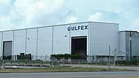 gulfex-inset1-building