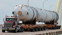 gulfex-inset2-tank-transportation