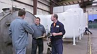 universal-tank-inset2-inspection