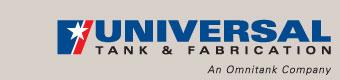 universal-tank-logo